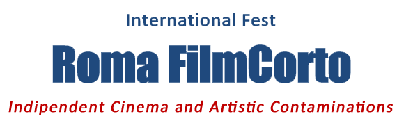 International Roma FilmCorto